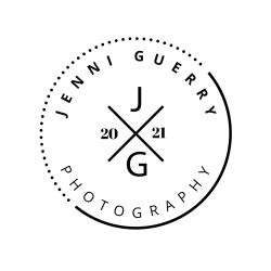 Jenni Guerry Photography